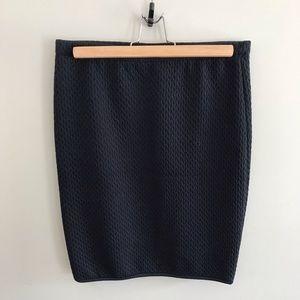 Never been worn pencil skirt